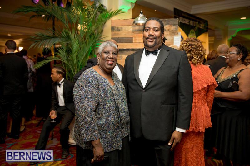 PLP-Gala-Banquet-Bermuda-November-18-2017_0334