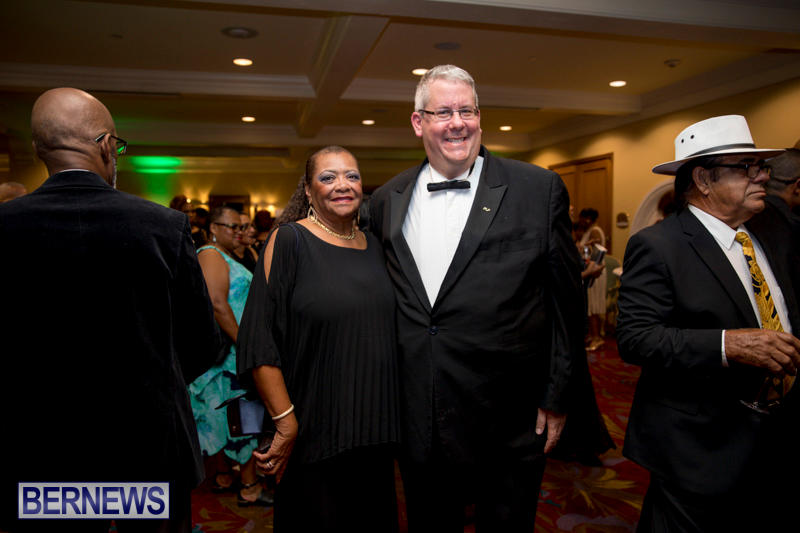 PLP-Gala-Banquet-Bermuda-November-18-2017_0340