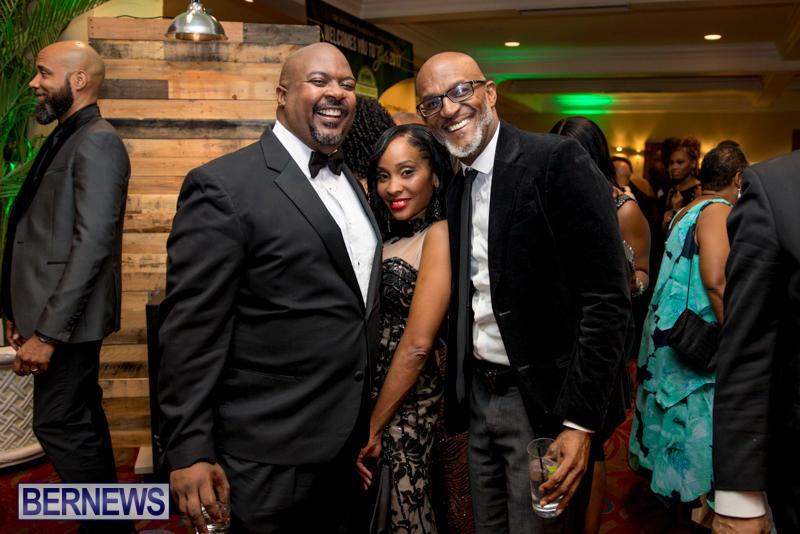 PLP-Gala-Banquet-Bermuda-November-18-2017_0342