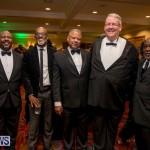 PLP Gala Banquet Bermuda, November 18 2017_0343
