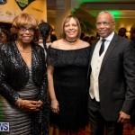 PLP Gala Banquet Bermuda, November 18 2017_0347