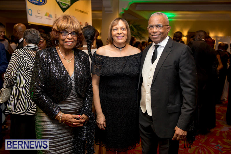 PLP-Gala-Banquet-Bermuda-November-18-2017_0347