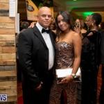 PLP Gala Banquet Bermuda, November 18 2017_0350