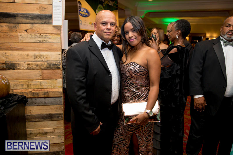 PLP-Gala-Banquet-Bermuda-November-18-2017_0350