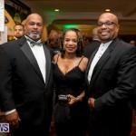 PLP Gala Banquet Bermuda, November 18 2017_0353