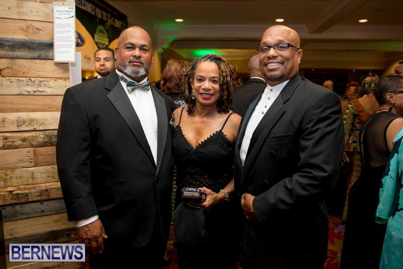 PLP-Gala-Banquet-Bermuda-November-18-2017_0353