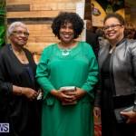 PLP Gala Banquet Bermuda, November 18 2017_0355
