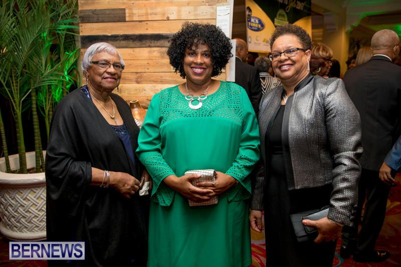 PLP-Gala-Banquet-Bermuda-November-18-2017_0355