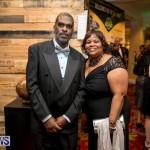 PLP Gala Banquet Bermuda, November 18 2017_0360