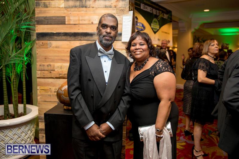 PLP-Gala-Banquet-Bermuda-November-18-2017_0360