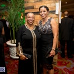 PLP Gala Banquet Bermuda, November 18 2017_0362