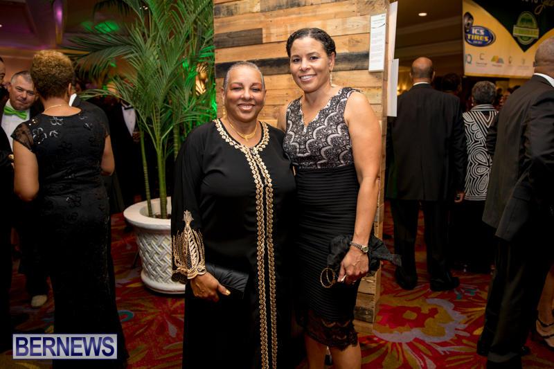 PLP-Gala-Banquet-Bermuda-November-18-2017_0362