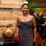 PLP Gala Banquet Bermuda, November 18 2017_0363