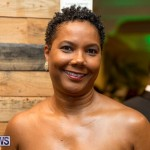 PLP Gala Banquet Bermuda, November 18 2017_0365