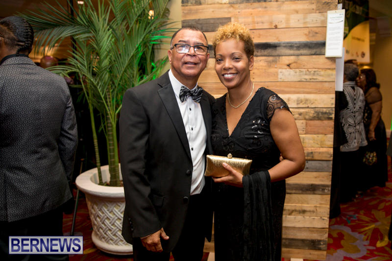 PLP-Gala-Banquet-Bermuda-November-18-2017_0366