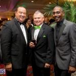 PLP Gala Banquet Bermuda, November 18 2017_0368