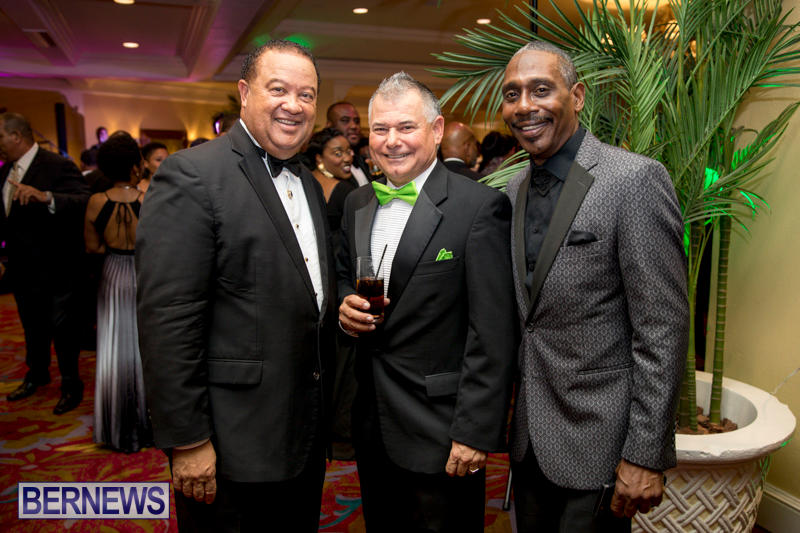 PLP-Gala-Banquet-Bermuda-November-18-2017_0368