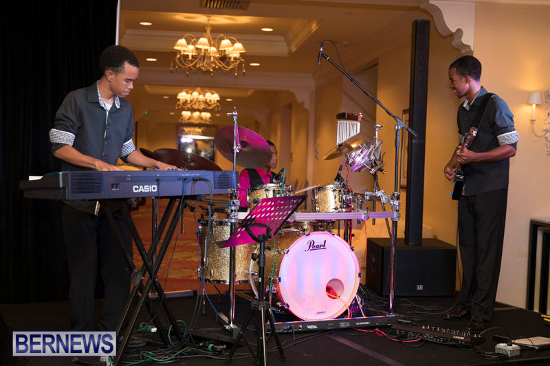 PLP-Gala-Banquet-Bermuda-November-18-2017_0372