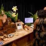 PLP Gala Banquet Bermuda, November 18 2017_0374