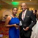 PLP Gala Banquet Bermuda, November 18 2017_0379