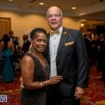 PLP Gala Banquet Bermuda, November 18 2017_0381