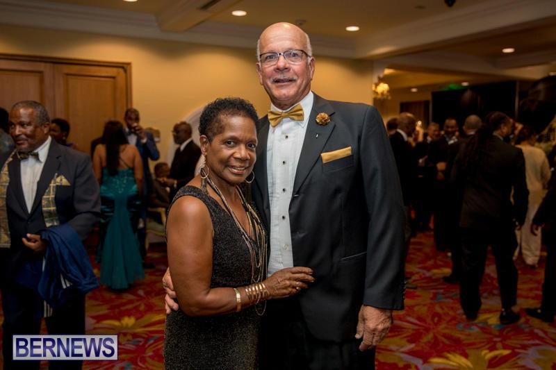 PLP-Gala-Banquet-Bermuda-November-18-2017_0381