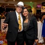 PLP Gala Banquet Bermuda, November 18 2017_0382