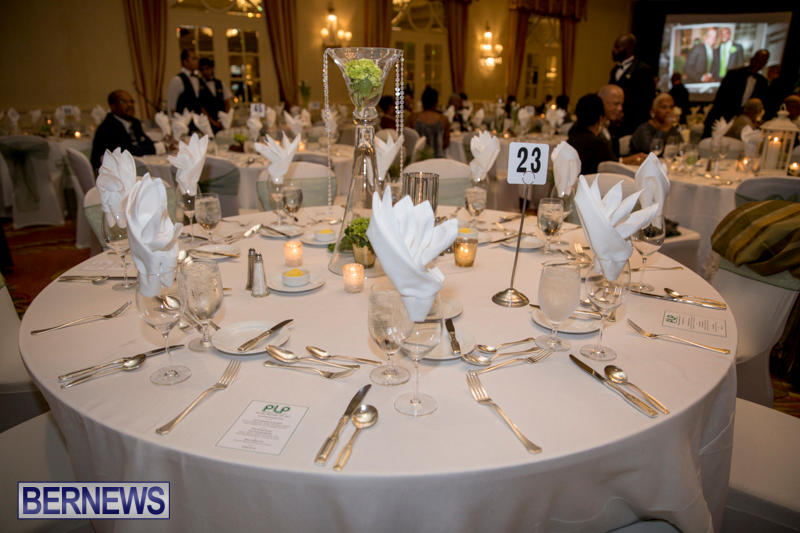 PLP-Gala-Banquet-Bermuda-November-18-2017_0387