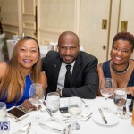 PLP Gala Banquet Bermuda, November 18 2017_0390