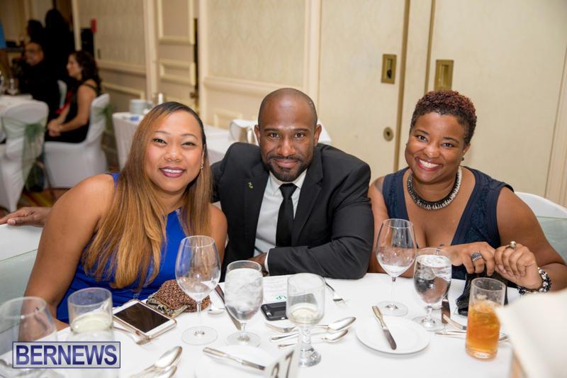 PLP-Gala-Banquet-Bermuda-November-18-2017_0390
