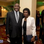 PLP Gala Banquet Bermuda, November 18 2017_0393