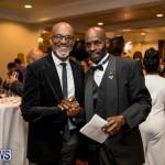 PLP Gala Banquet Bermuda, November 18 2017_0396