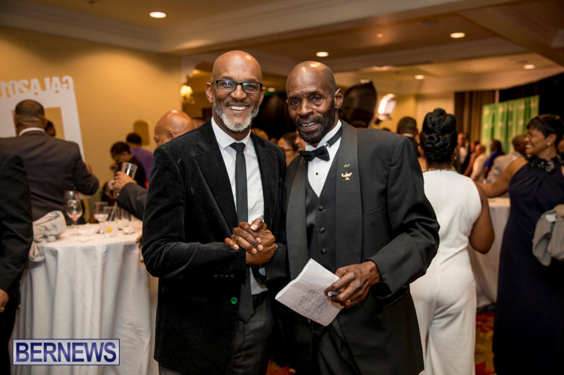 PLP-Gala-Banquet-Bermuda-November-18-2017_0396