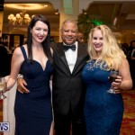 PLP Gala Banquet Bermuda, November 18 2017_0400