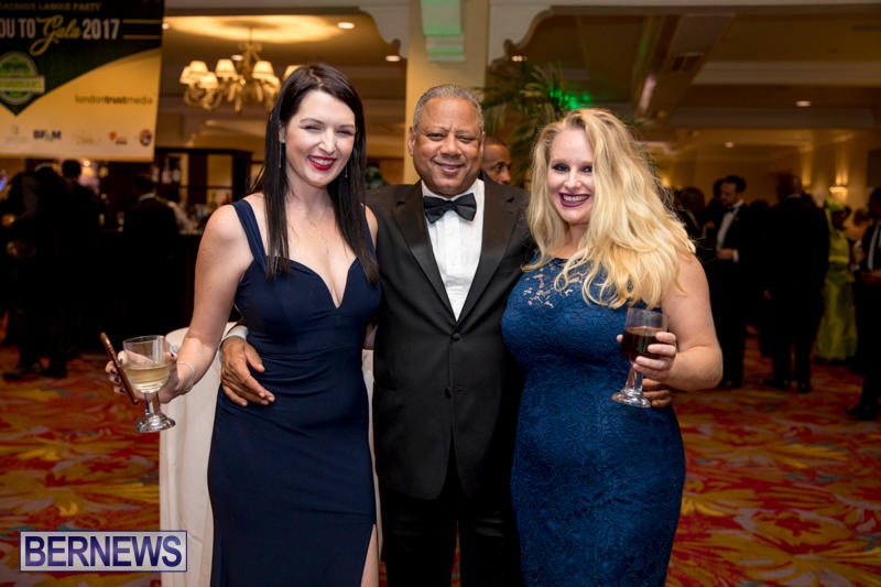 PLP-Gala-Banquet-Bermuda-November-18-2017_0400