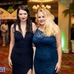 PLP Gala Banquet Bermuda, November 18 2017_0402