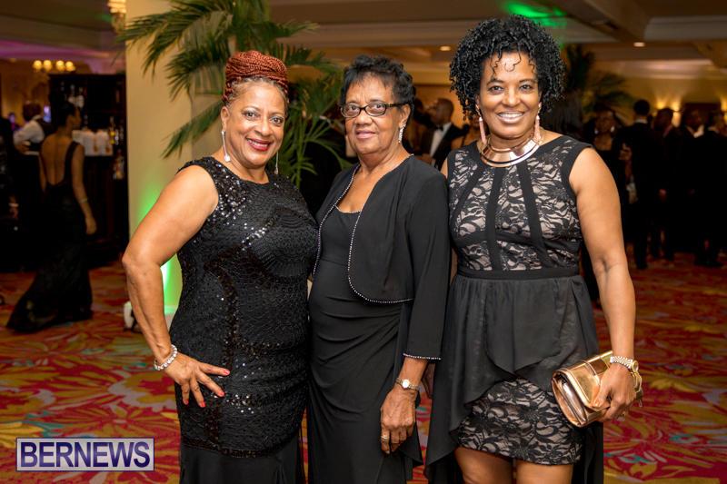 PLP-Gala-Banquet-Bermuda-November-18-2017_0412