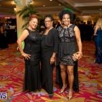 PLP Gala Banquet Bermuda, November 18 2017_0413