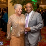 PLP Gala Banquet Bermuda, November 18 2017_0416