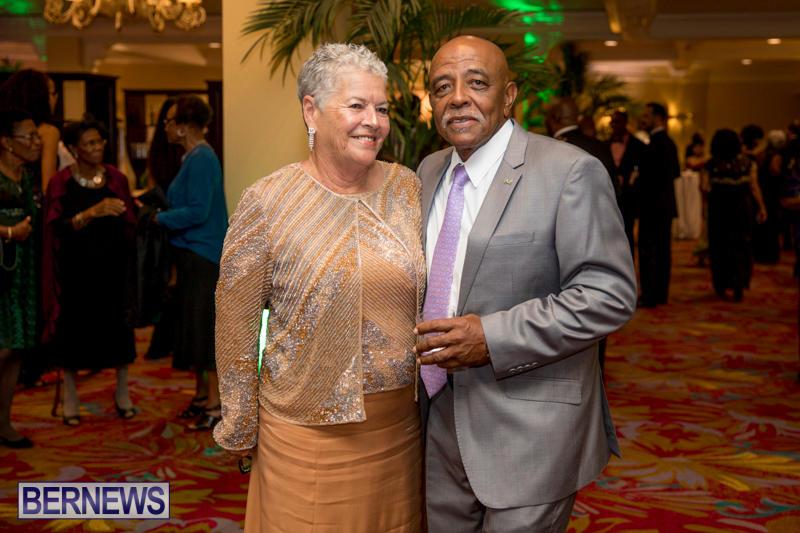 PLP-Gala-Banquet-Bermuda-November-18-2017_0416