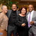 PLP Gala Banquet Bermuda, November 18 2017_0418