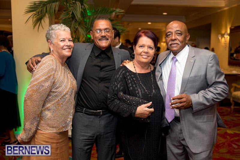 PLP-Gala-Banquet-Bermuda-November-18-2017_0418