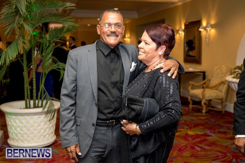 PLP-Gala-Banquet-Bermuda-November-18-2017_0421