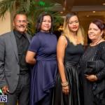 PLP Gala Banquet Bermuda, November 18 2017_0423