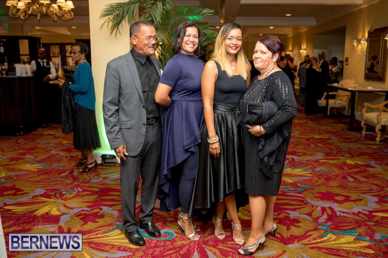 PLP-Gala-Banquet-Bermuda-November-18-2017_0424