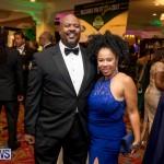 PLP Gala Banquet Bermuda, November 18 2017_0426
