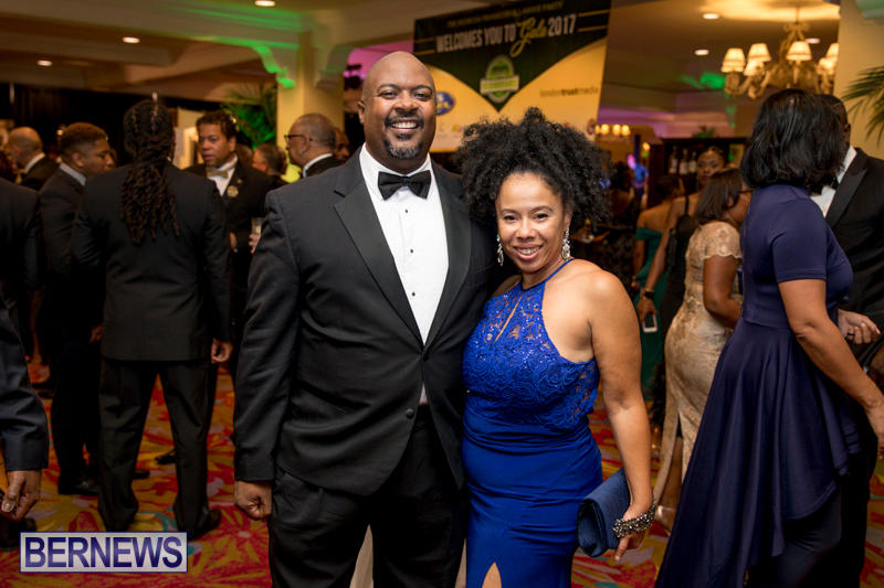 PLP-Gala-Banquet-Bermuda-November-18-2017_0426