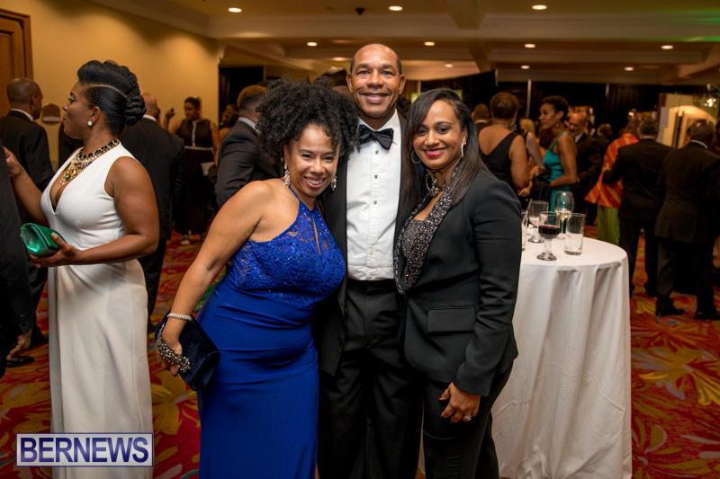PLP-Gala-Banquet-Bermuda-November-18-2017_0431