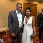 PLP Gala Banquet Bermuda, November 18 2017_0436