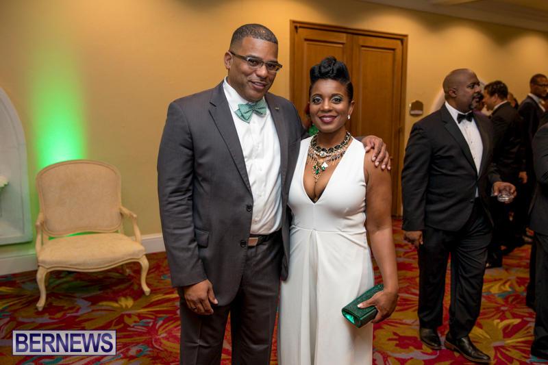PLP-Gala-Banquet-Bermuda-November-18-2017_0436